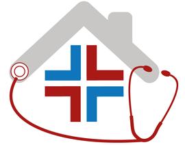 Infologic partecipa con NavFarma a CANP (POR FESR 2014-2020 Piemonte)