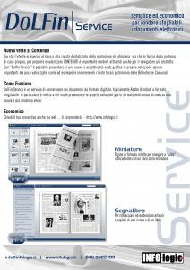 brochure_dolfinservice